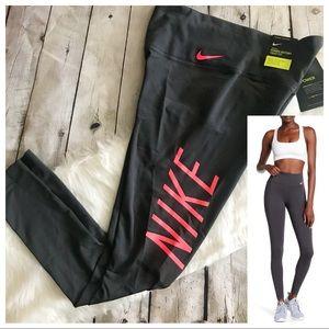 Nike Power Tights